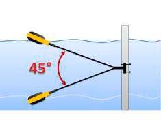 Принцип работы датчика уровня воды supertec - 1