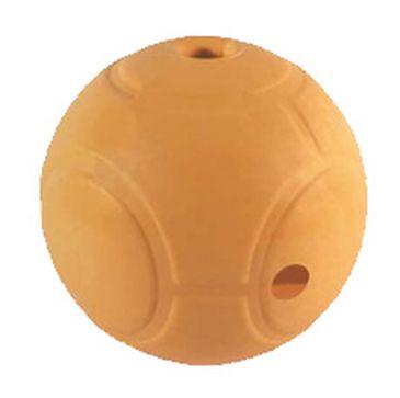 Противовес shell