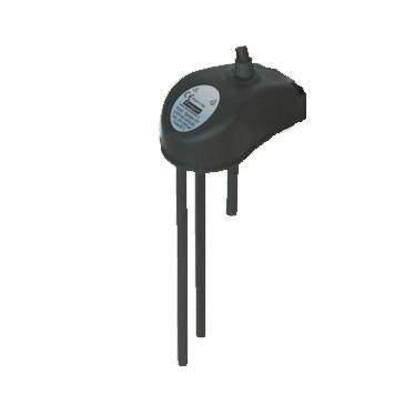 Электронный регулятор Spider